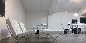 Voor professioneel advies en gedegen uitvoeringskwaliteit van betonvloeren